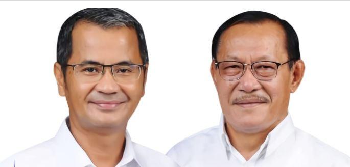 Gubernur Sumatera Utara Akan Lantik Bupati dan Wakil Bupati Nias Terpilih 10 Juni 2021